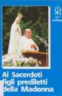 1266-la-madonna-ai-sacerdoti
