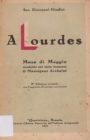 1375-a-lourdes