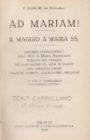 988-ad-mariam