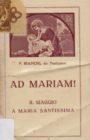 1560-ad-mariam