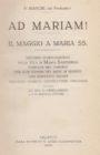 1730-ad-mariam
