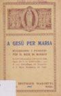 1793-a-gesu'-per-maria