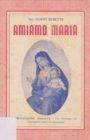 1849-amiamo-maria