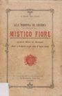 1874-mistico-fiore