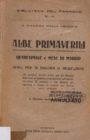 1879-albe-primaverili