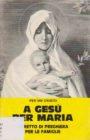 1971-a-gesu'-per-maria