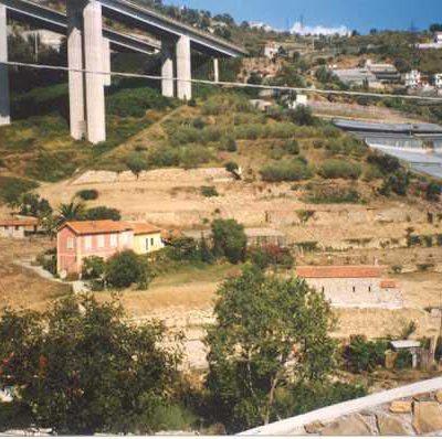 Foto 19 - panoramica
