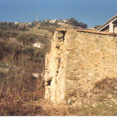 Foto 3 - rustico esterno