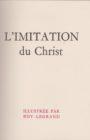 2864-l'imitation du christ