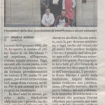 art. giornale 10