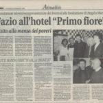 25 febbraio 2000