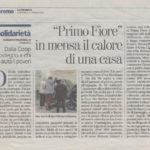 art. giornale 7