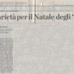 art. giornale 8
