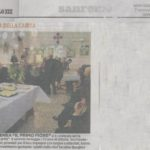 art. giornale 9