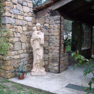 Foto 2 - ingresso