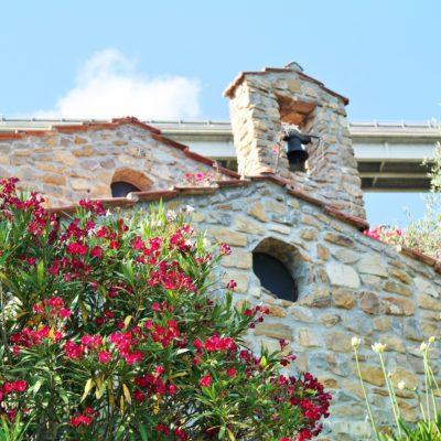 Foto 4 - lato sud