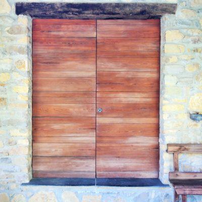 Foto 8 - ingresso cappella