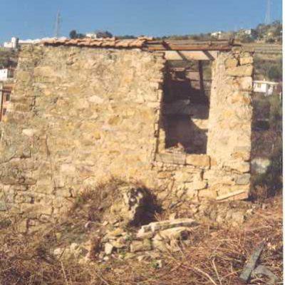 Foto 4 - rustico esterno