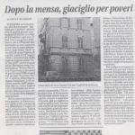 articolo giornale 1
