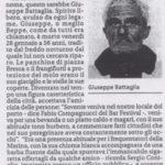 articolo giornale 10