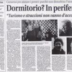 articolo giornale 11