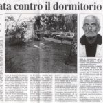 articolo giornale 12