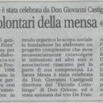 articolo giornale 10 gennaio 2019 la riviera