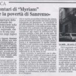 articolo giornale 3
