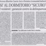 articolo giornale 4