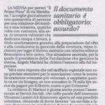 articolo giornale 5
