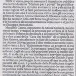 articolo giornale 8